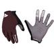 bluegrass Magnete Lite Handschuhe garnet